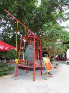 nanshan-temple_144