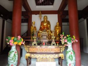 nanshan-temple_146