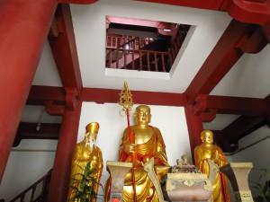 nanshan-temple_147
