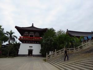 nanshan-temple_148