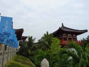 nanshan-temple_149
