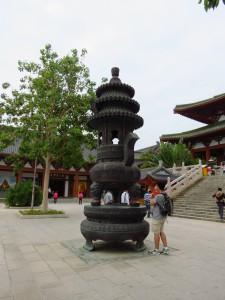 nanshan-temple_150