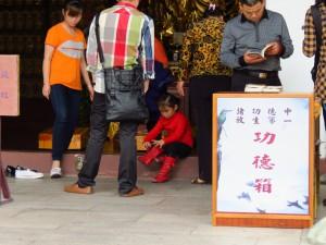 nanshan-temple_151
