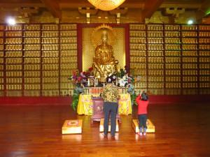 nanshan-temple_152