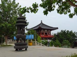 nanshan-temple_153