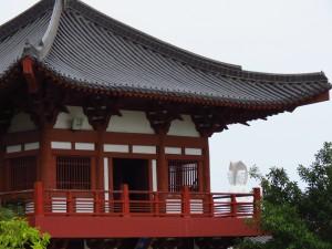nanshan-temple_154