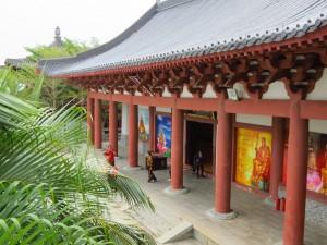 nanshan-temple_156