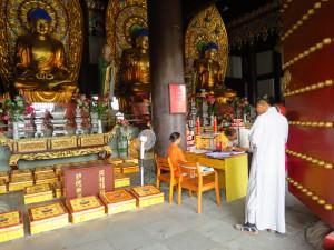 nanshan-temple_157