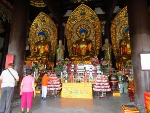 nanshan-temple_158
