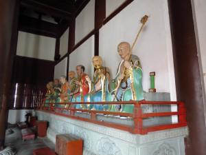 nanshan-temple_159
