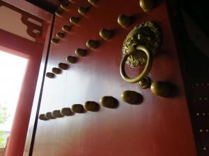 nanshan-temple_160