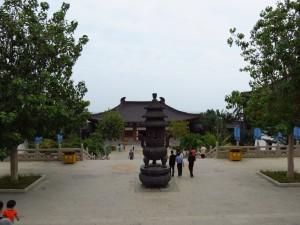nanshan-temple_161