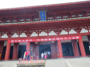 nanshan-temple_162