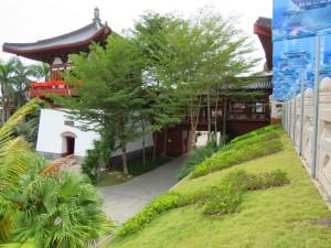 nanshan-temple_163