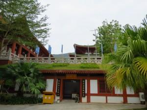 nanshan-temple_164
