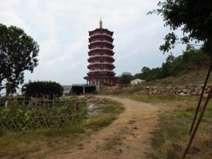 nanshan-temple_166