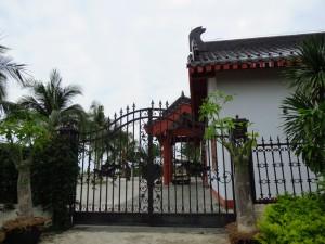 nanshan-temple_167