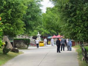 nanshan-temple_169
