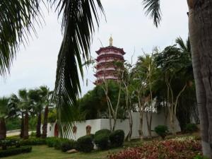 nanshan-temple_170