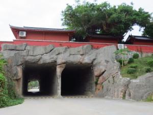 nanshan-temple_176