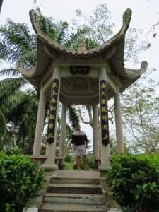nanshan-temple_182