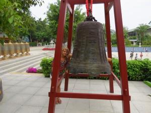 nanshan-temple_184
