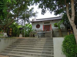 nanshan-temple_185