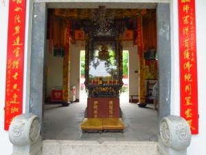 nanshan-temple_186