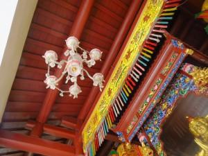 nanshan-temple_187