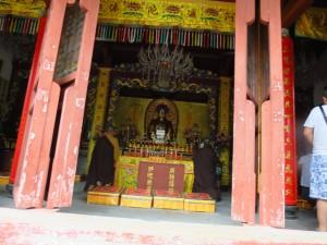 nanshan-temple_188