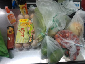 food_006