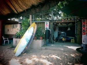 Surfing_02