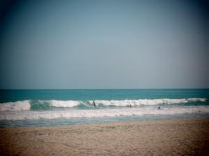 Surfing_05