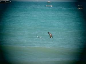 Surfing_06