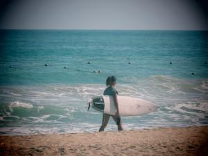 Surfing_10