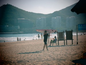 Surfing_12