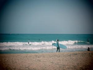 Surfing_14