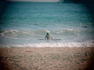 Surfing_15