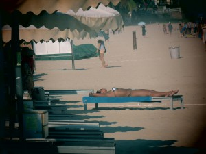 Surfing_18