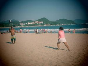 Surfing_20