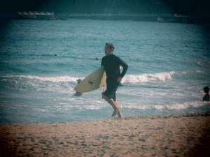 Surfing_21