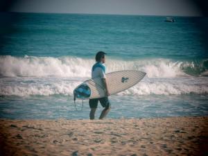 Surfing_22