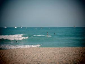 Surfing_24