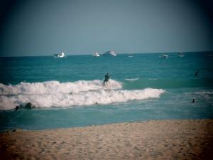 Surfing_25