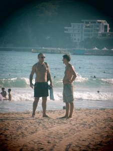 Surfing_28
