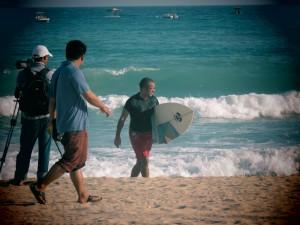 Surfing_30