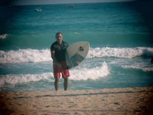 Surfing_31