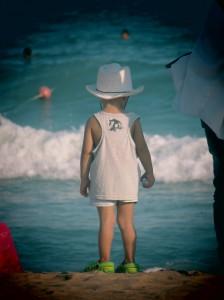 Surfing_34