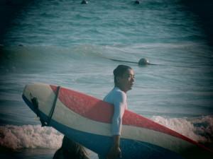 Surfing_35