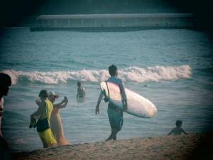 Surfing_36